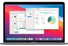 combine pdf files on mac