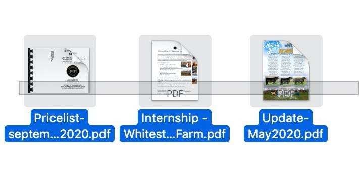 merge pdf files on mac