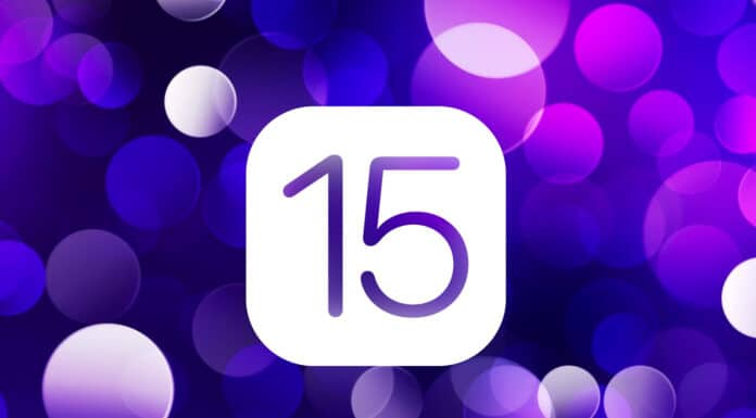 ios 15 wallpapers